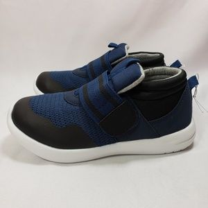 Cat and Jack Navy Sneaker